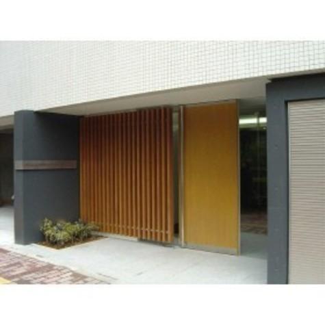 ヒルクレスト御茶ノ水 Building Image3