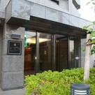 ルーブル新宿西落合七番館 建物画像3
