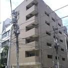 スカイコート文京湯島 建物画像3