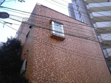 セザール本郷 建物画像3