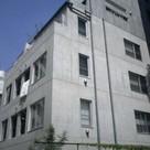 COURT ONNAZAKA 建物画像3