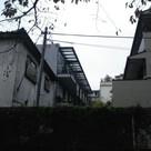 アーバンコートサカス14 建物画像3