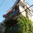 綱島ビル 建物画像3