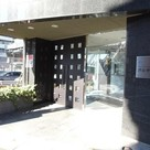 クレアシオン渋谷神山町 Building Image3