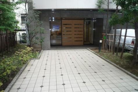 アルモニー御茶ノ水 建物画像3