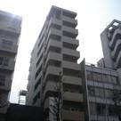 プライムアーバン本郷壱岐 建物画像3