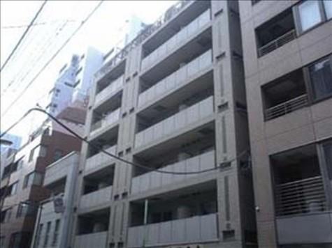 メゾン・ド・ヴィレ神田神保町 建物画像3