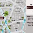 プライムアーバン本駒込( 旧アパートメンツ本駒込) 建物画像3