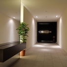 プライムアーバン笹塚(旧アパートメンツ笹塚) 建物画像3