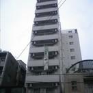 レジディア文京湯島Ⅱ 建物画像3