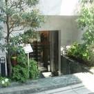 ハーベストハウス円山 Building Image3