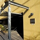 レジディア新宿イースト 建物画像3