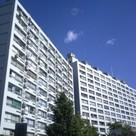 湯島ハイタウンB棟 建物画像3