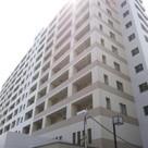 パークアクシス御茶ノ水ステージ 建物画像3