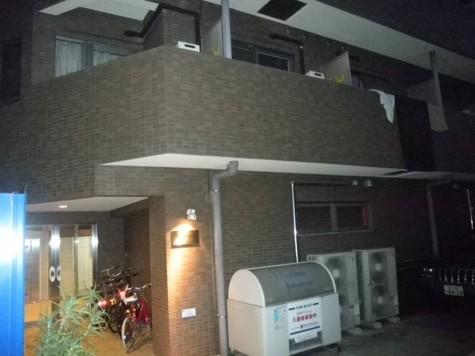Bourree(ブーレ) 建物画像3