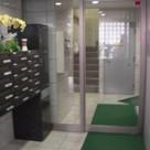 プチ・メゾン・ユルー 建物画像3