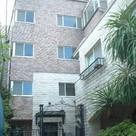 信濃町Ⅱ番館 建物画像3
