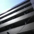 プライムアーバン番町 建物画像3