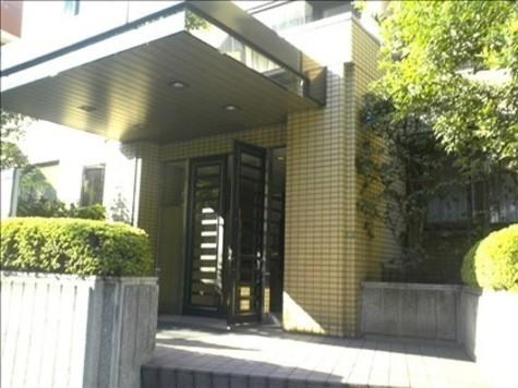 湯島アパートメントハウス 建物画像3
