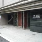 スカイコート三田慶大前壱番館 建物画像3
