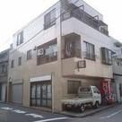 竹田コーポ 建物画像3