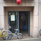 日興パレス渋谷PARTⅢ 建物画像3