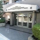 ジョイテル目黒 建物画像3
