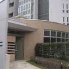 HF碑文谷レジデンス(旧ミルーム碑文谷) 建物画像3