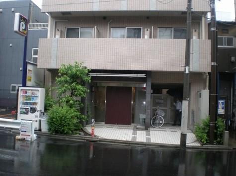 菊川 7分マンション 建物画像3