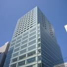 品川グラスレジデンス 建物画像3