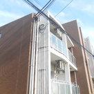 カスタリア尾山台 建物画像3