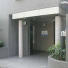 ステージファースト原宿 建物画像3