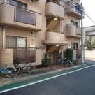 メゾン・アキⅡ 建物画像3
