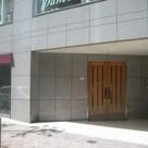 サンパティーク広尾 建物画像3
