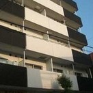 Togoshi 2 min Apartment Building Image3
