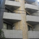 Le gardenia(ルガルデニア) 建物画像3