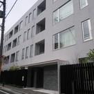 パークハウス中目黒 建物画像3