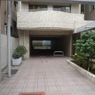 朝日湯島マンション 建物画像3