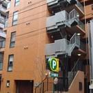 プレール九段 建物画像3