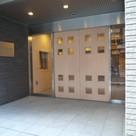 パークキューブ日本橋水天宮 建物画像3
