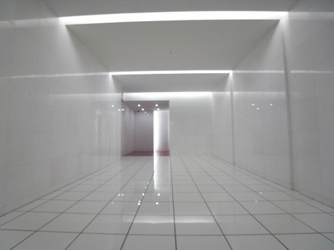 ガーラプレイス新宿御苑 建物画像3