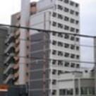 プライムアーバン飯田橋 建物画像3