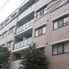 コンフォリア・リヴ千石 建物画像3