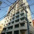 レジディア文京湯島Ⅲ 建物画像3