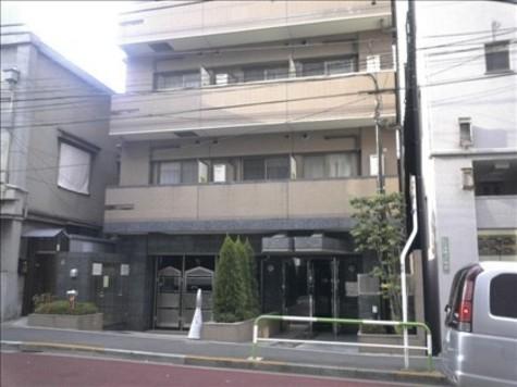 パレステュディオ御茶ノ水湯島駅前 建物画像3