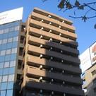 スカイコート芝壱番館 建物画像3