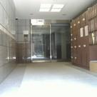 T&G四谷マンション 建物画像3