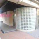 田町竹芝ハイツ 建物画像3