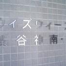 ウィズウィース渋谷神南 N棟 建物画像3
