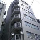 菱和パレス飯田橋 建物画像3
